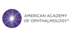 AAO Parth Shah Sydney ophthalmologist