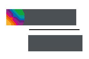 escrs-logo-new Parth Shah Sydney ophthalmologist